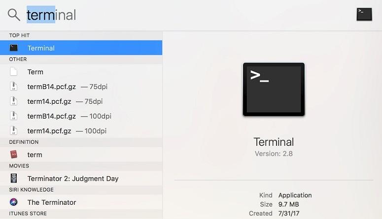 mac-spotlight-search-terminal
