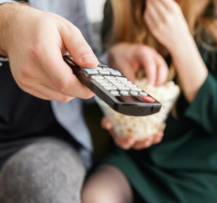 Netflix versus.  Amazon Prime Video: ¿cuál es mejor?