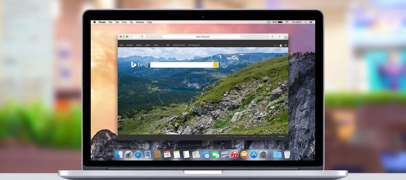 4 de las mejores alternativas de Safari para Mac