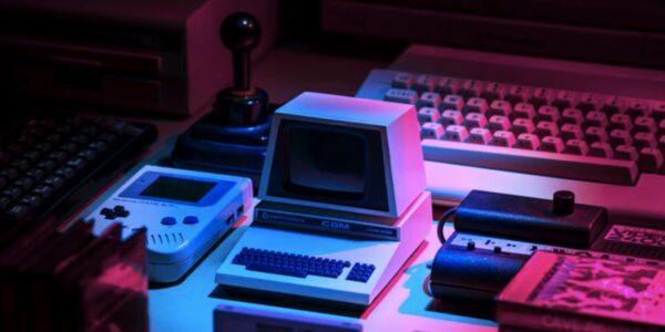 Cómo instalar RetroPie en Raspberry Pi 4 y construir una consola de juegos retro