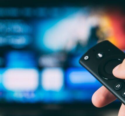 Consejos y trucos útiles para Fire TV para mejorar su experiencia de usuario
