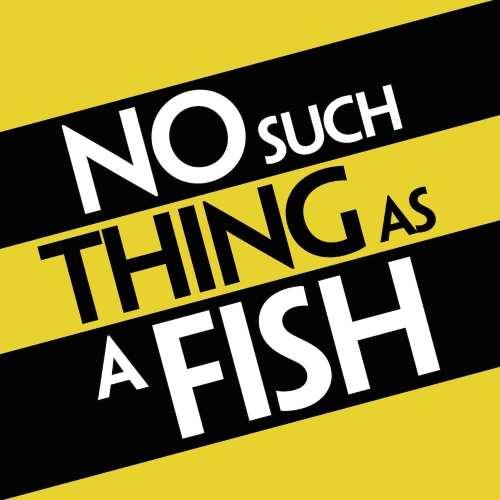 Podcasts de peces de comedia