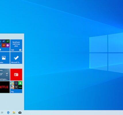 16 atajos para trabajar más rápido Windows diez