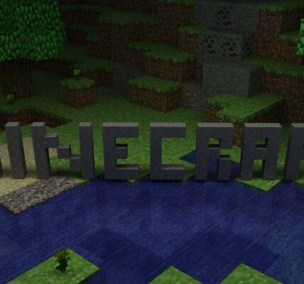 9 consejos y trucos de Minecraft para principiantes