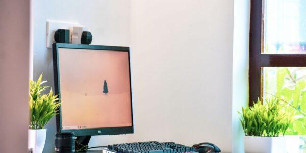 3 formas de reemplazar y reducir Windows Accesos directos en el escritorio