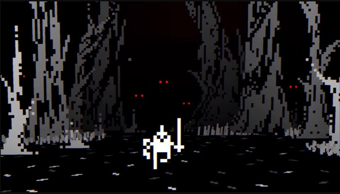 Ios nou Android Juegos de Dark Sword 2020