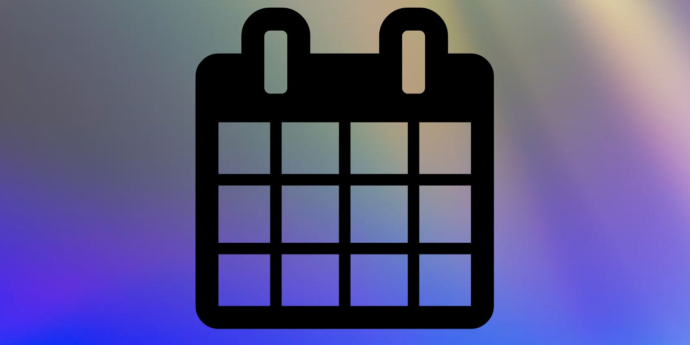4 grandes alternativas a Google Calendar