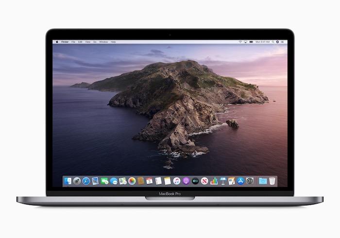 Elija el rendimiento de Macbook Air Pro