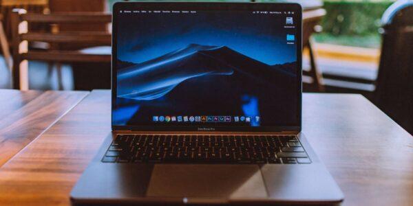 Cómo elegir entre MacBook Air y MacBook Pro