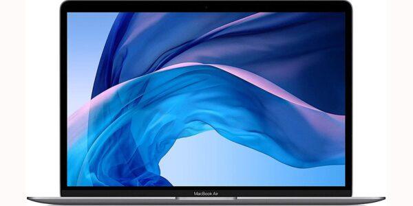 Reduzca $ 50 en comparación con los nuevos 13 Apple MacBook Air de Apple