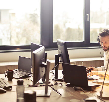 4 aplicaciones de recordatorio expandibles para Windows para recordarte que te tomes un descanso
