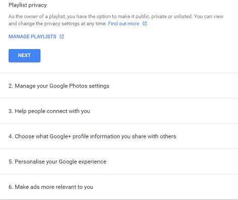 proteger-privacidad-en-Chrome-verificar-privacidad