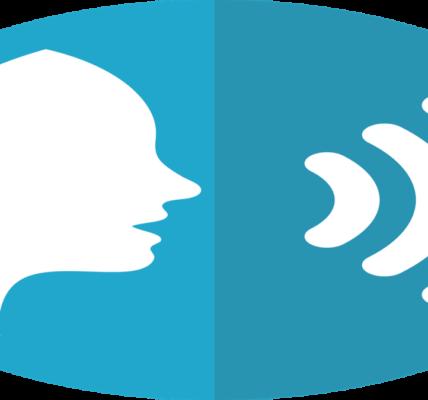 7 consejos para aprovechar al máximo la función Text-to-Speech de Android