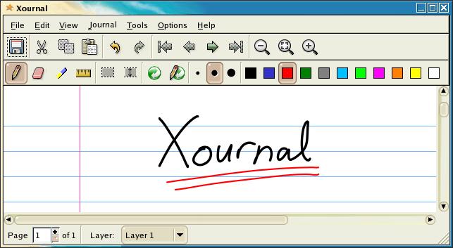 captura de pantalla de registro