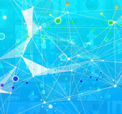 8 de los mejores sitios de redes sociales descentralizados y basados en blockchain