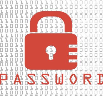 Cómo Linux almacena y administra las contraseñas de los usuarios