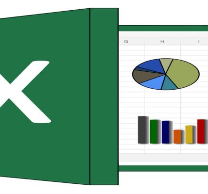 Cómo comenzar a escribir macros VBA en Microsoft Excel