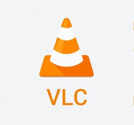 Cómo convertir archivos de audio con VLC Player