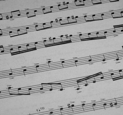 Cómo crear una canción corta en LMMS