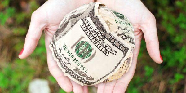 Cómo donar a organizaciones benéficas mientras compra en Amazon