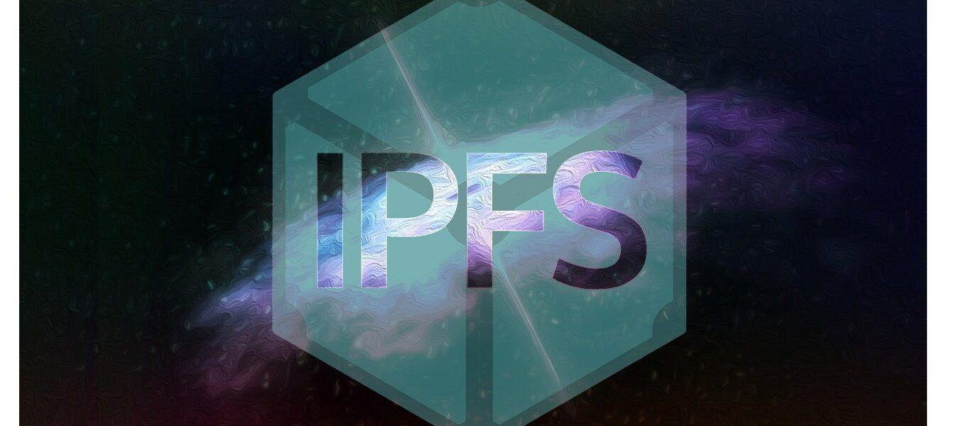 Cómo el sistema de archivos interplanetario (IPFS) podría descentralizar la web