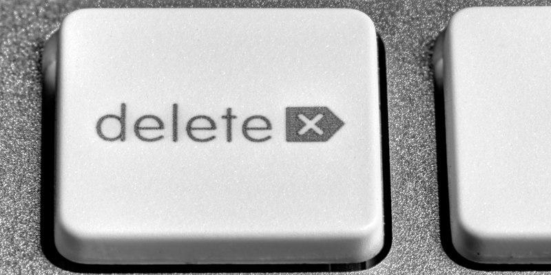 Cómo eliminar automáticamente archivos antiguos de la papelera de reciclaje en Linux