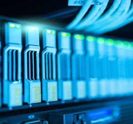 Cómo escanear un servidor Linux en busca de malware y rootkit