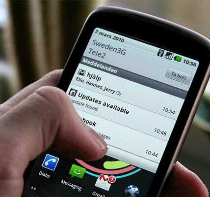 Cómo instalar aplicaciones de fuentes desconocidas en Android