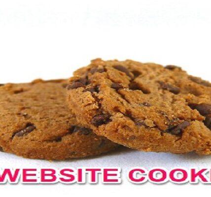"""Cómo ocultar los mensajes de """"Acepto cookies"""" de los sitios web"""