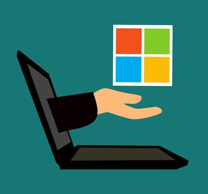Cómo optimizar la caché de optimización de entrega en Windows diez