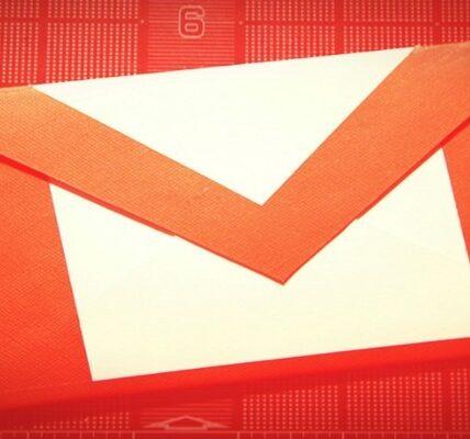 Cómo personalizar la nueva aplicación de Gmail