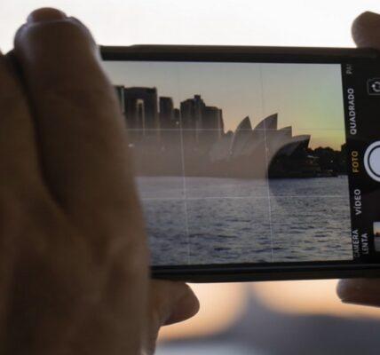 Cómo rotar videos en Android