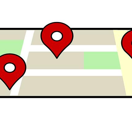 Cómo saber qué aplicaciones tienen acceso a tu ubicación Android