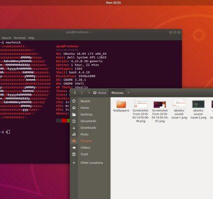 Cómo solucionar el problema sin sonido en Ubuntu