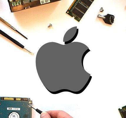 Cómo usar Apple Diagnostics para solucionar problemas de su Mac