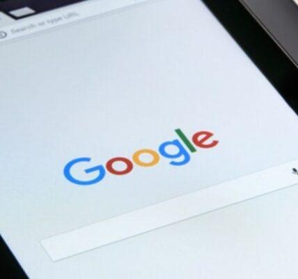 Cómo usar la búsqueda de Google como un usuario poderoso