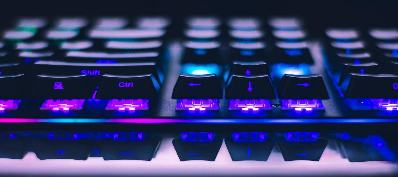 Comprender las diferencias entre enlaces duros y blandos en Linux
