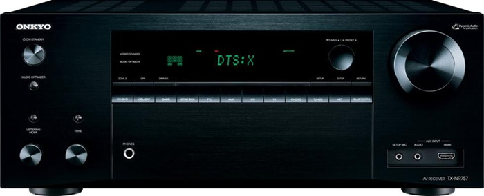 receptor-de-audio-dts-x-580txn757-onkyo-tx-nr757