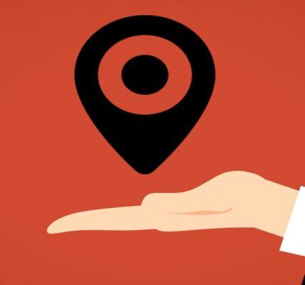 Google Maps versus.  Waze: ¿Cuál es la mejor aplicación de navegación?