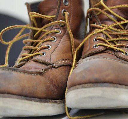 Grub versus.  Systemd-boot: que deberías usar como cargador de arranque