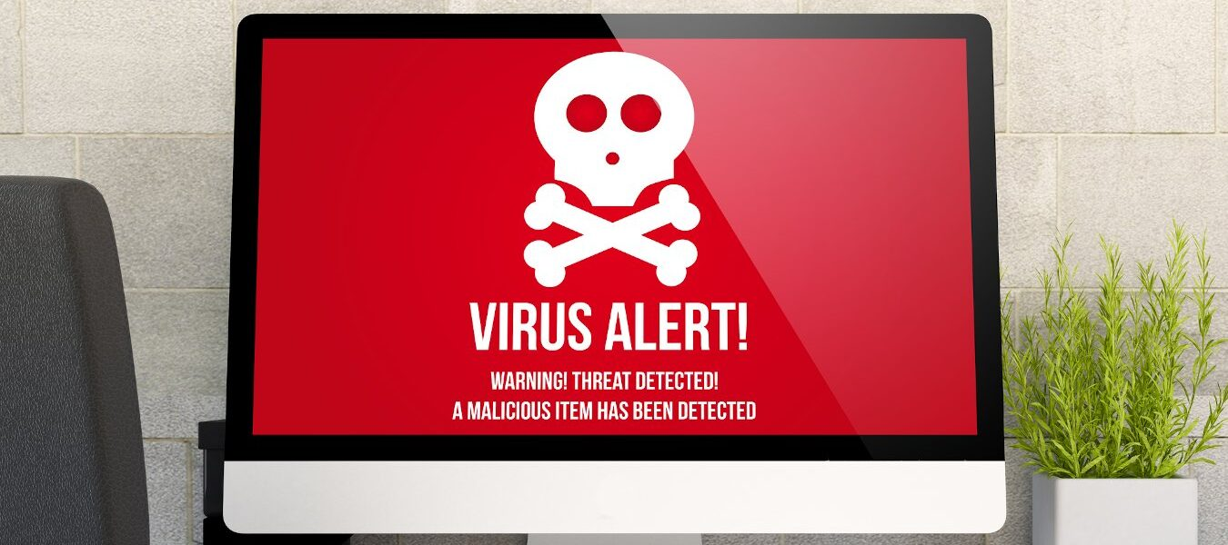 La Mac tuvo más detecciones de malware que la PC en 2019