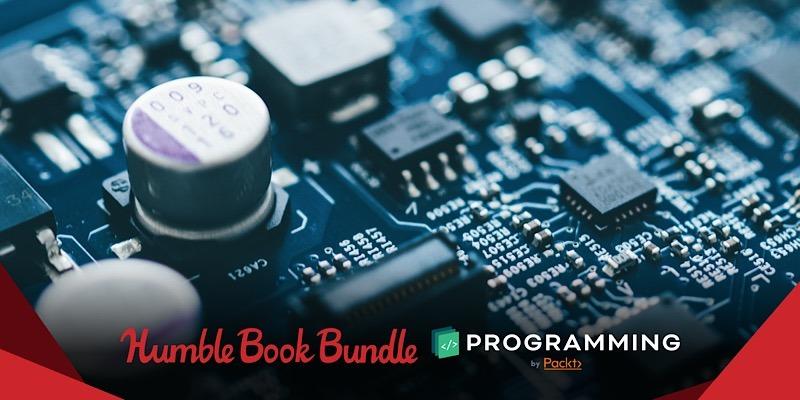 Paquete de libros humildes: Programación de paquetes
