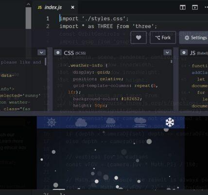 Play Tools para códigos web que debería probar