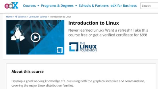 intrapersonal-estudiante-linux